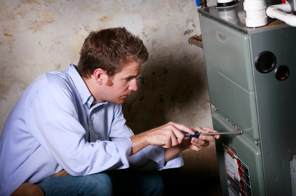 Provo Heating and Air Conditioning